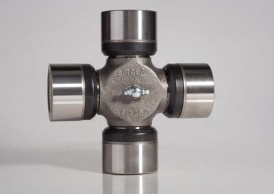 SPL250-3X-2